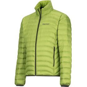 Marmot Tullus Jakke Herrer grøn